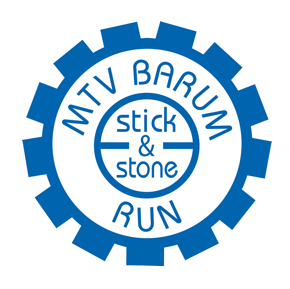 www.stick-and-stone-run.de