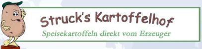 Struck's Kartoffelhof